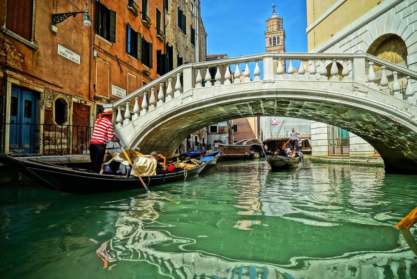 Anniversario Di Matrimonio A Venezia.Luna Di Miele E Anniversario Di Matrimonio A Venezia Hotel Royal