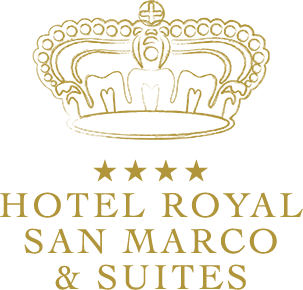 Hotel Royal San Marco & Suites